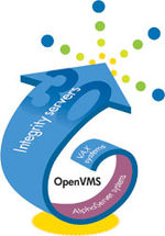 OpenVMS support specialists