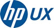 HP-UX support specialists