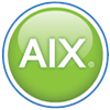 AIX support specialists