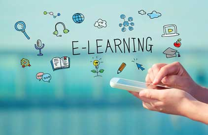 Our e-Learning means you can remotely take Tru64 UNIX, AIX, Ruby, Linux Training, and OpenVMS training from anywhere!